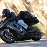 riding7