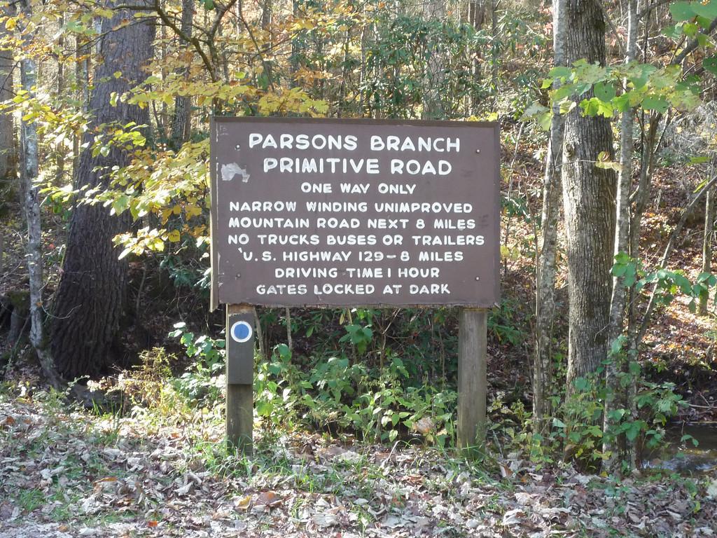 parsonbranch