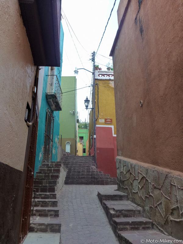 Mex_09Oct13_010