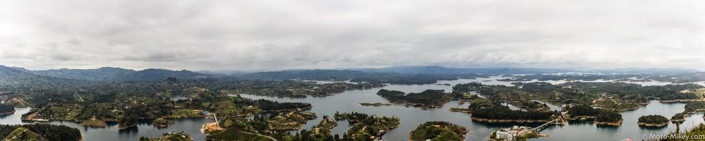 CO_22Dec13_Panorama_1