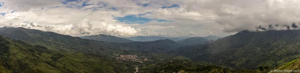 CO_22Dec13_Panorama_2