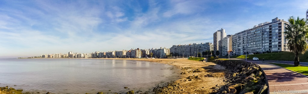 UR_28May14_Panorama_1